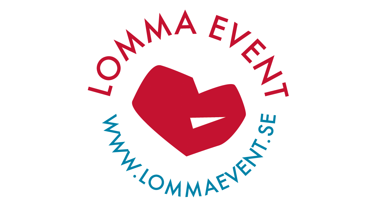 Lomma Event